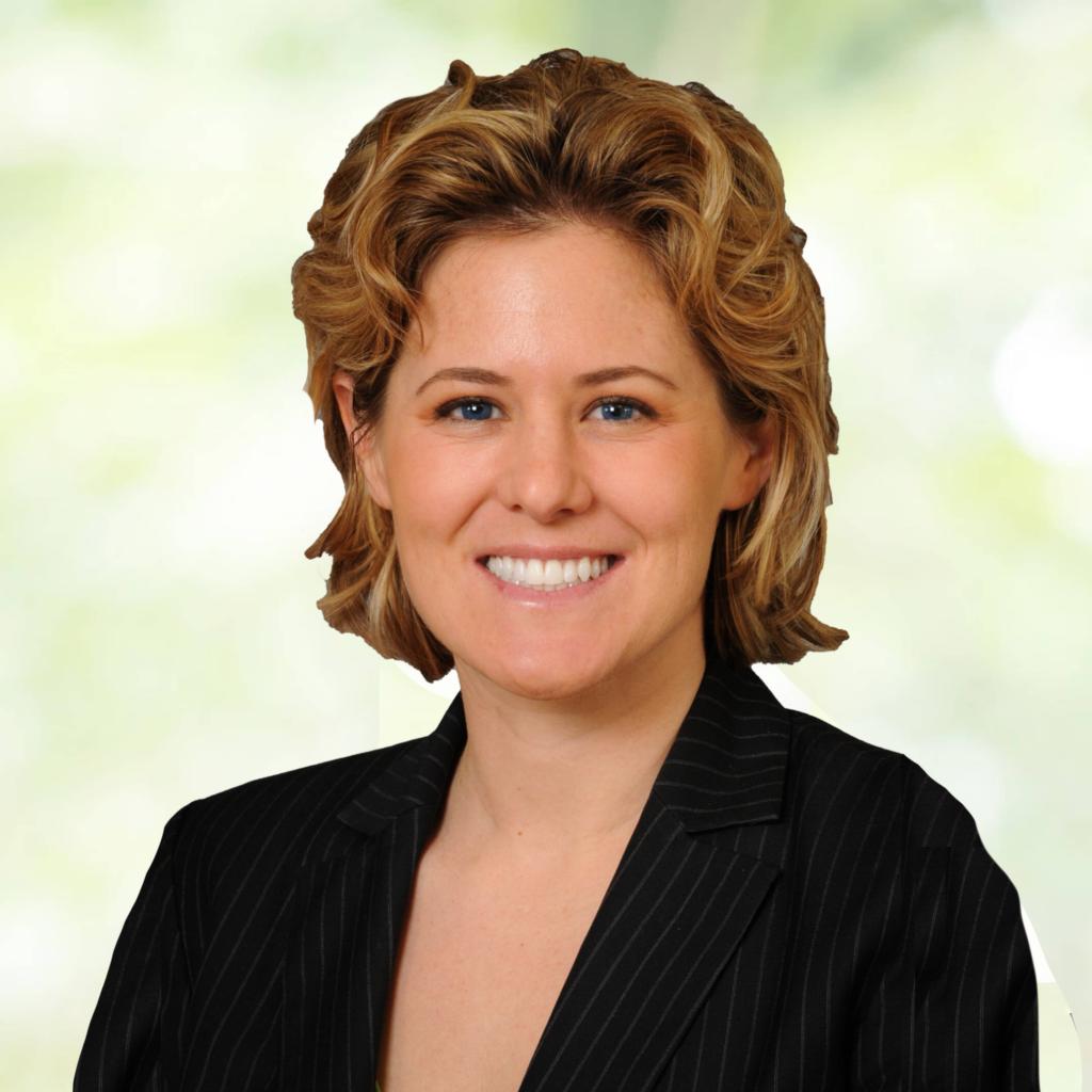 Jennifer Maynard